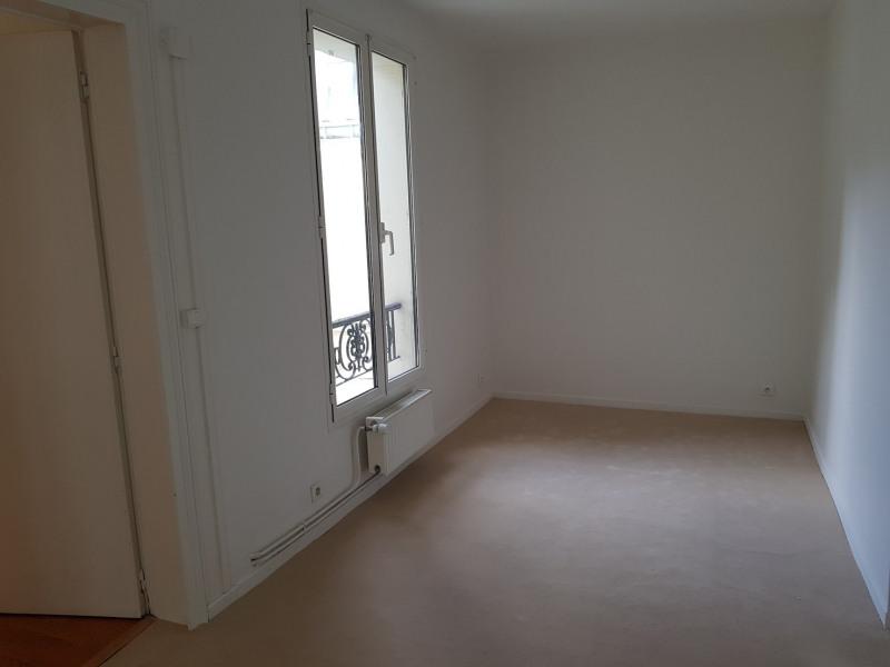 Sale apartment Paris 9ème 540000€ - Picture 3