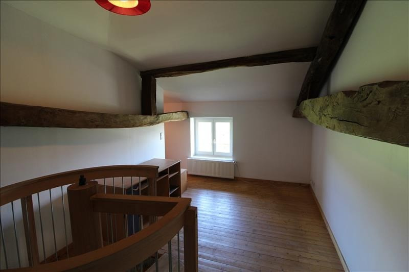 Location appartement Charnecles 572€ CC - Photo 8