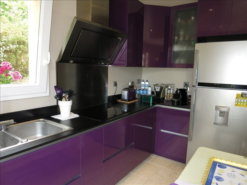 Verkoop  huis Dampierre en yvelines 785000€ - Foto 5
