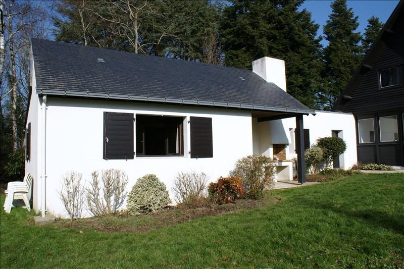 Vente maison / villa St etienne de montluc 488800€ - Photo 2