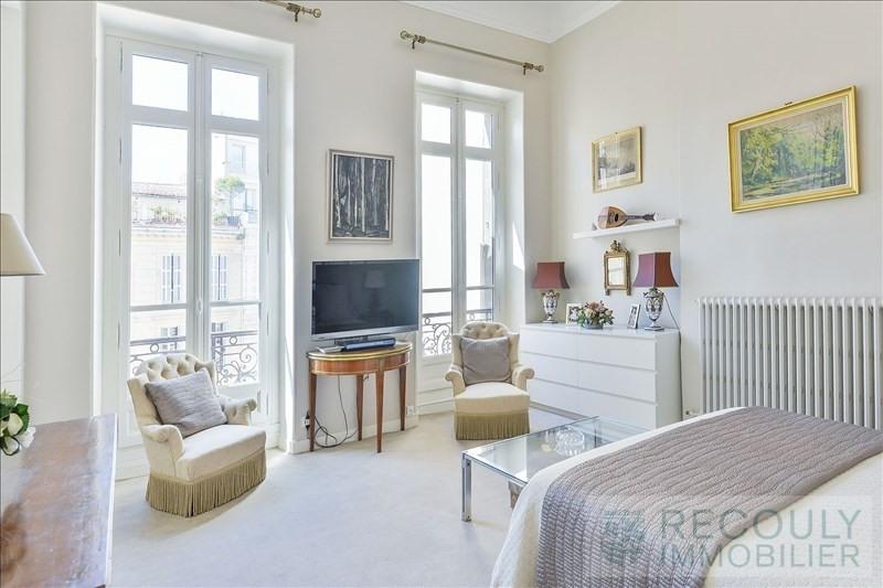 Vente de prestige appartement Marseille 6ème 690000€ - Photo 3