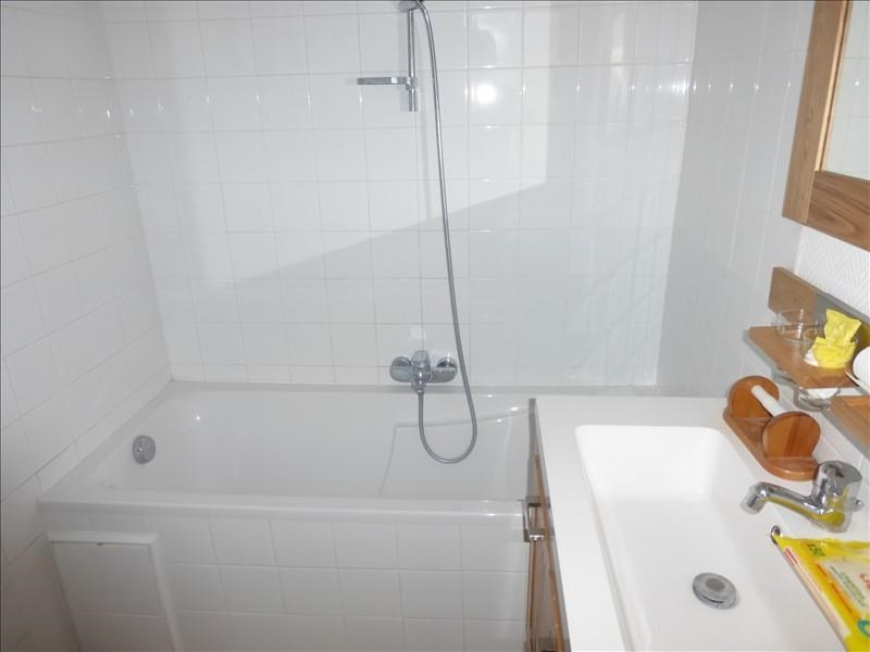 Vente maison / villa Rochefort 157000€ - Photo 6
