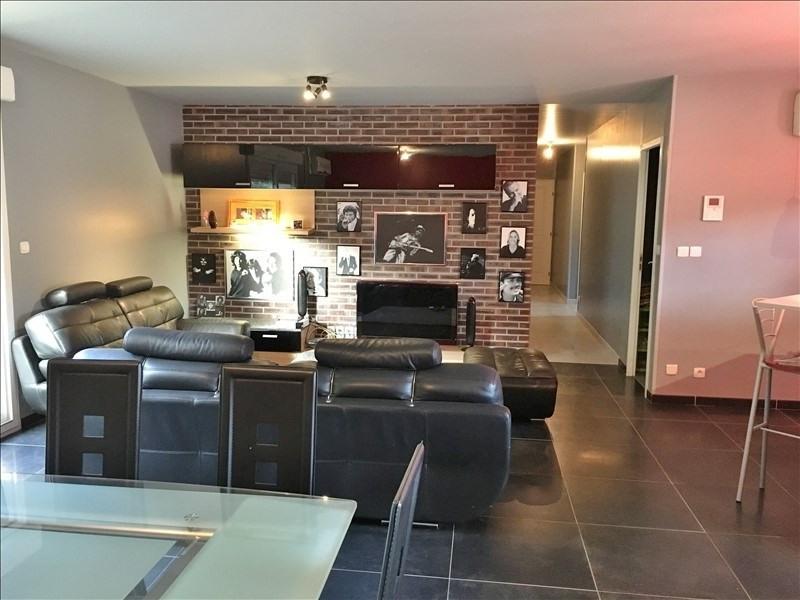 Sale house / villa Est de sens 232000€ - Picture 7