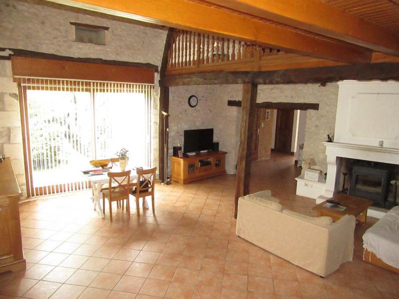 Vente maison / villa Perigueux 219350€ - Photo 12