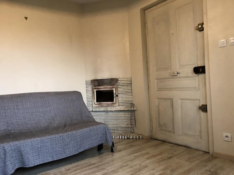 Location maison / villa Annecy 780€ CC - Photo 2