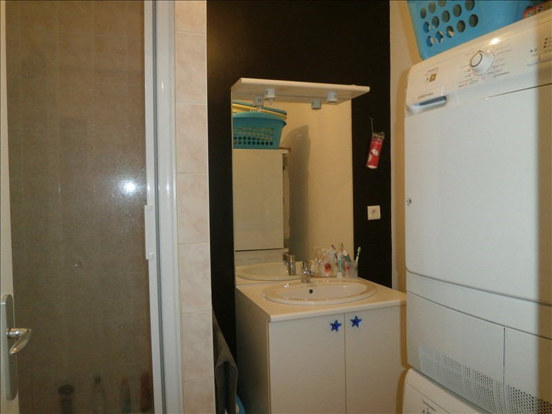 Vente appartement St nazaire 220 500€ - Photo 7