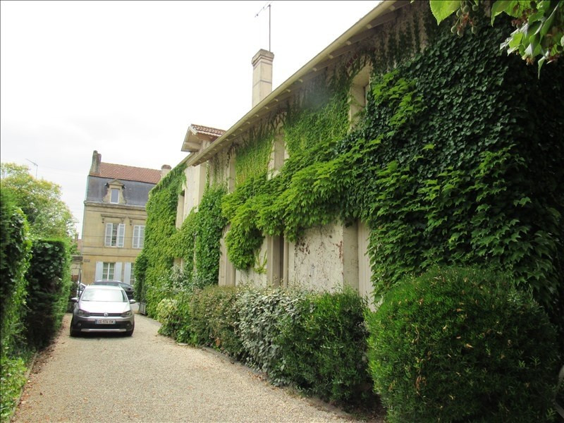 Vente maison / villa Bergerac 260000€ - Photo 4