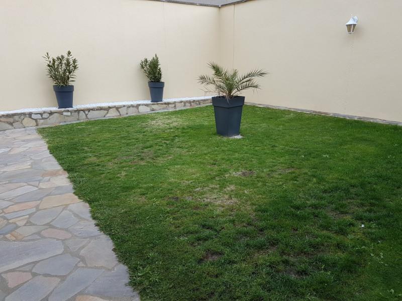 Vente maison / villa Chazelles sur lyon 215000€ - Photo 3