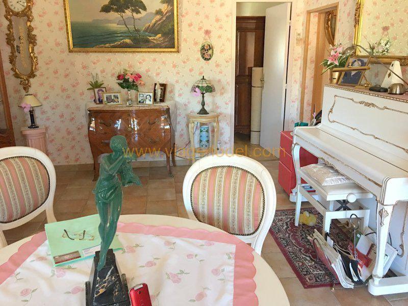 养老保险 公寓 Tarascon 52000€ - 照片 2