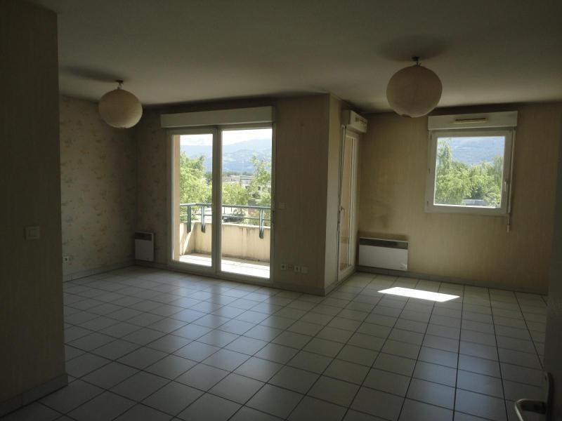 Location appartement Montbonnot saint martin 735€ CC - Photo 3