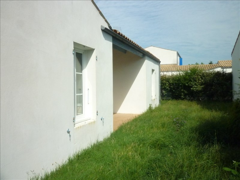 Vente maison / villa St pierre d oleron 230 800€ - Photo 2