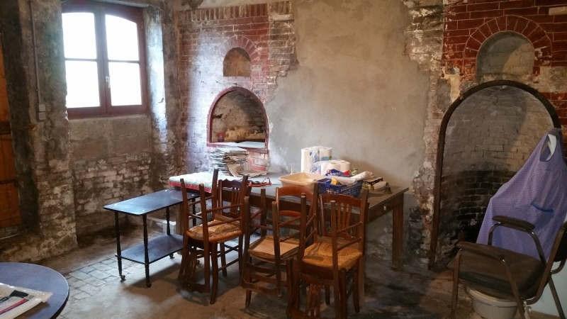 Vente maison / villa Neufchatel en saosnois 50000€ - Photo 6