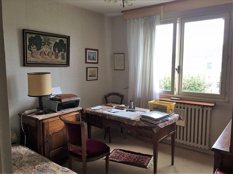 Vente maison / villa Poitiers 222600€ - Photo 4