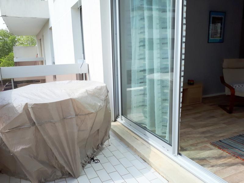 Location vacances appartement Royan 788€ - Photo 7