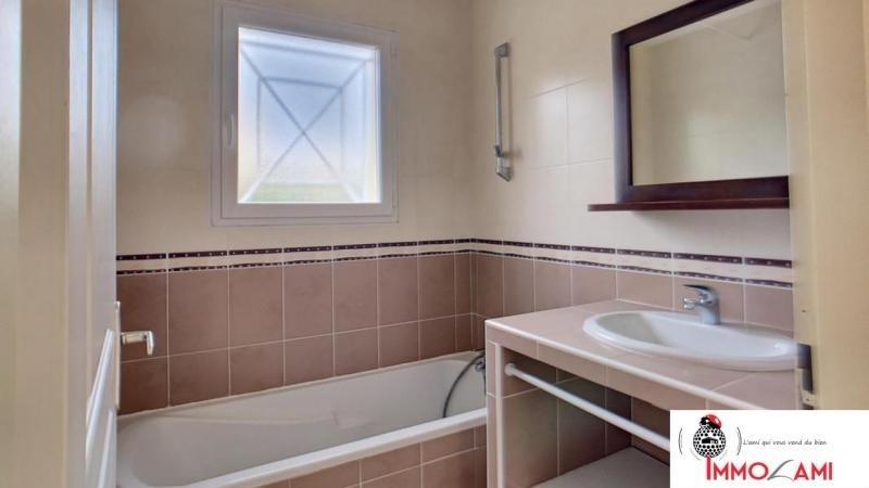 Investment property house / villa La teste de buch 432500€ - Picture 8