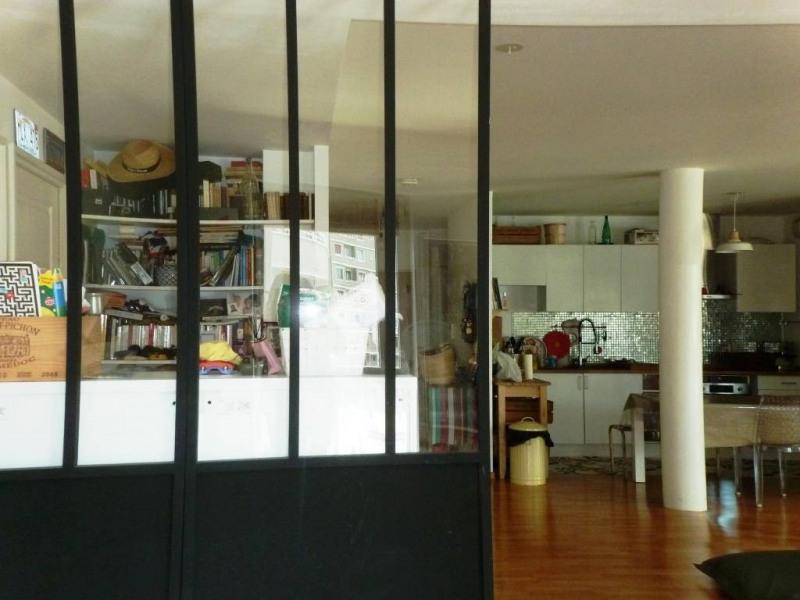 Location appartement Grenoble 1500€ CC - Photo 11