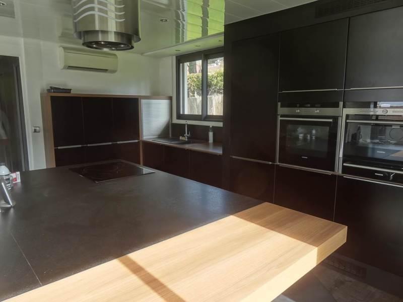 Sale house / villa Vetraz-monthoux 549000€ - Picture 4