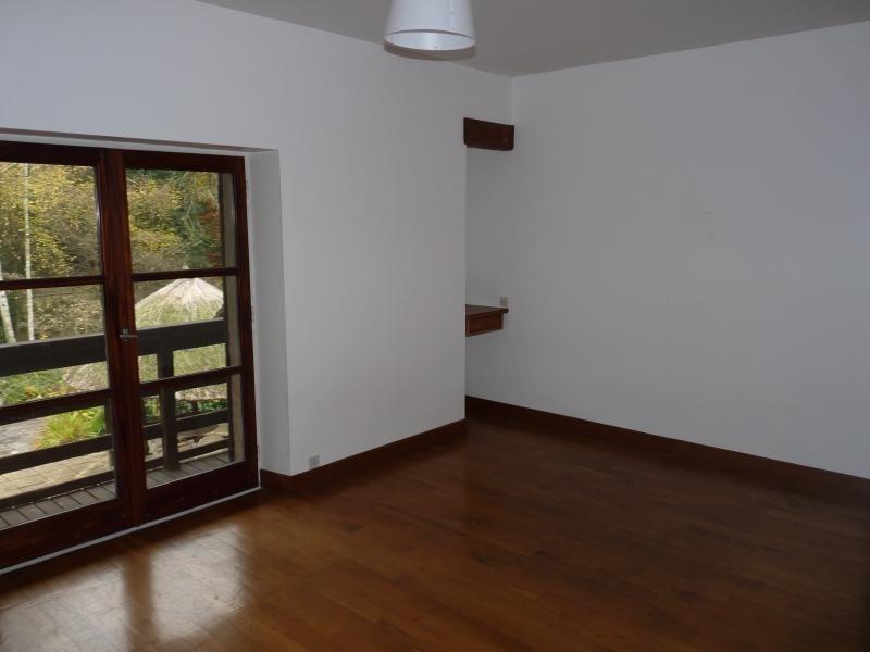 Deluxe sale house / villa Villennes sur seine 1195000€ - Picture 12
