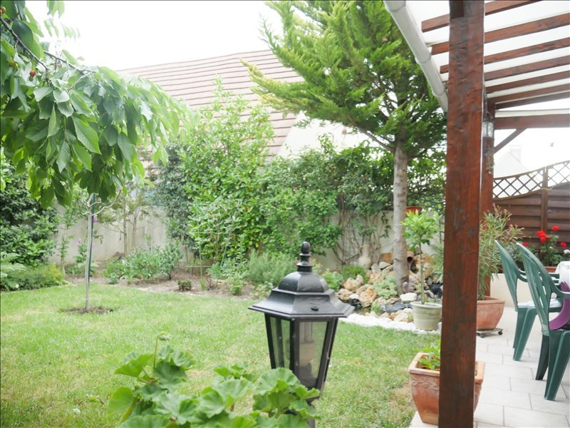 Sale house / villa Conflans ste honorine 450 000€ - Picture 6