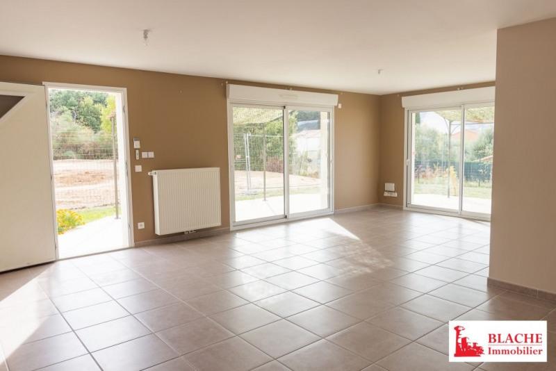 Vente maison / villa La coucourde 223000€ - Photo 2