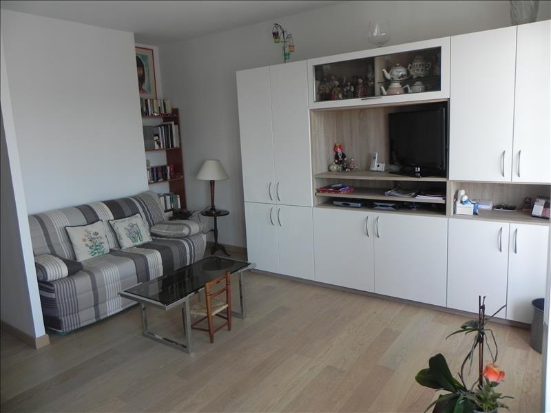 Sale apartment Perros guirec 183137€ - Picture 3