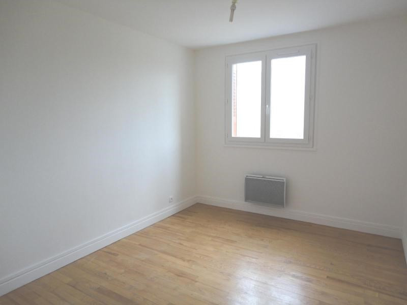 Location appartement Fontaine 585€ CC - Photo 4