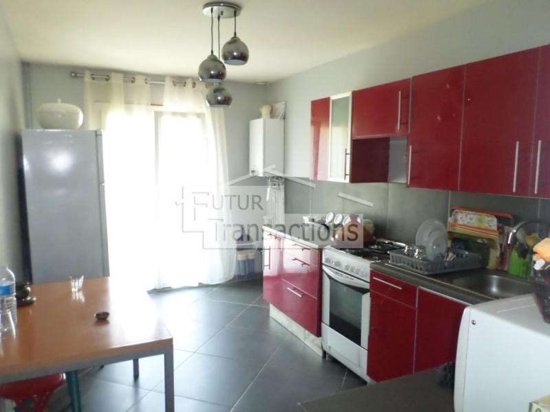 Vente maison / villa Limay 249000€ - Photo 4