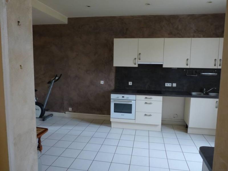 Sale apartment Roche-la-moliere 85000€ - Picture 3