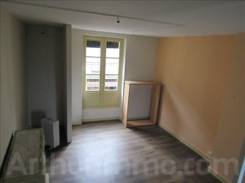 Sale building Lalinde 76500€ - Picture 4