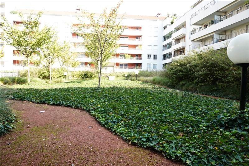 Revenda apartamento Villeurbanne 179000€ - Fotografia 6