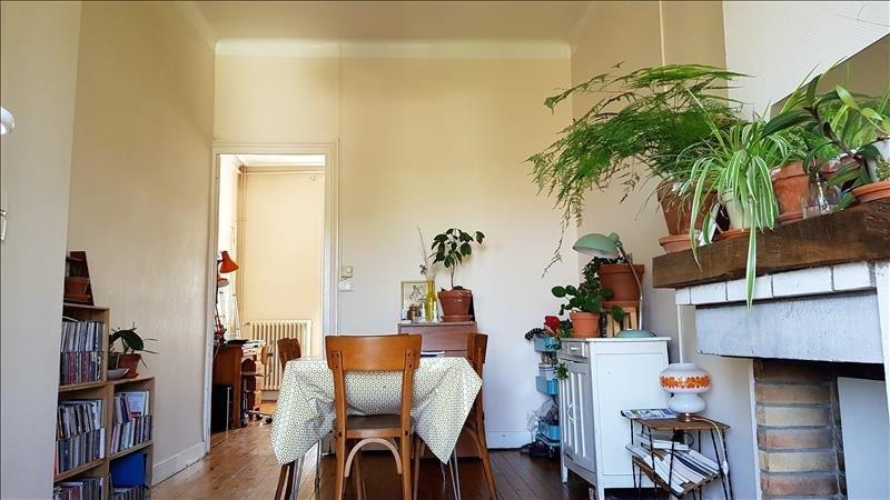 Vente appartement Nantes 164010€ - Photo 2