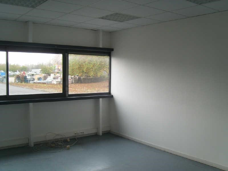 Location local commercial Angouleme 1 440€ +CH/ HT - Photo 3