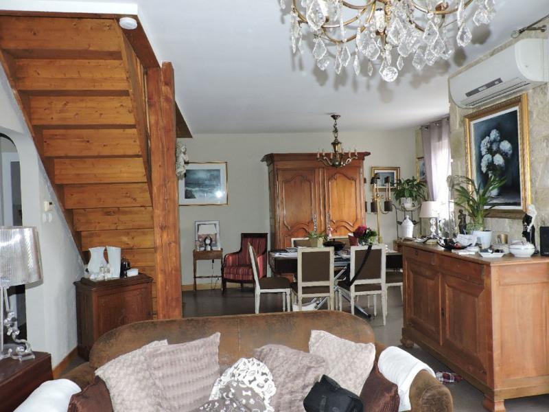 Vente maison / villa Limoges 199280€ - Photo 6