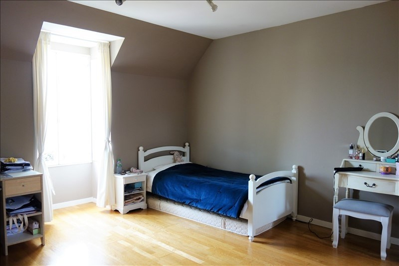 Vente maison / villa Montfort l amaury 540000€ - Photo 8