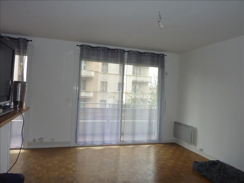 Location appartement Marseille 8ème 790€ CC - Photo 1
