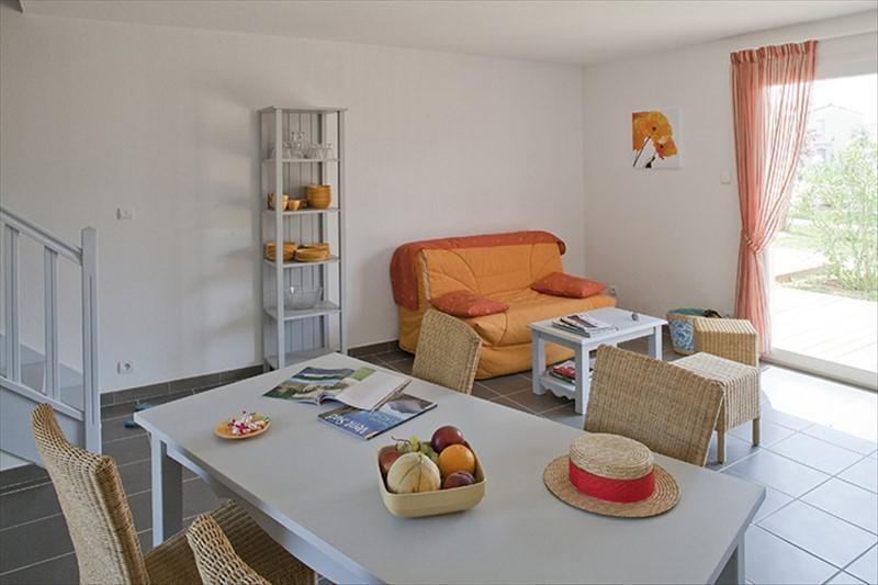 Investment property house / villa Aubignan 143000€ - Picture 3
