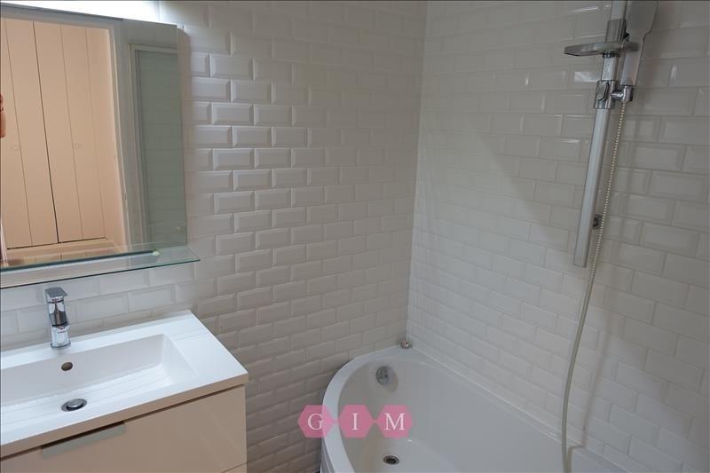 Sale house / villa Triel sur seine 293000€ - Picture 6