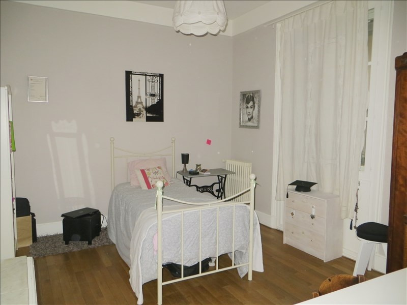 Vente appartement Brives charensac 184 500€ - Photo 4