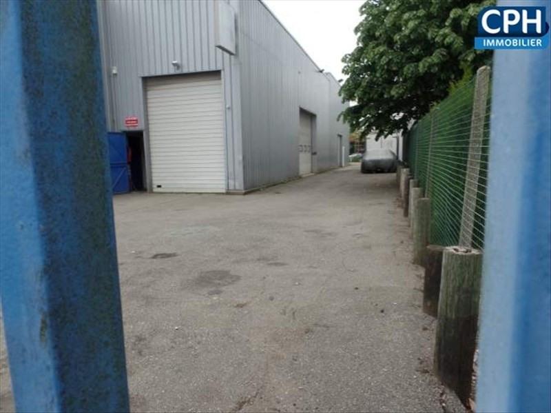 Verkauf geschäftsraum Rambouillet 507000€ - Fotografie 5