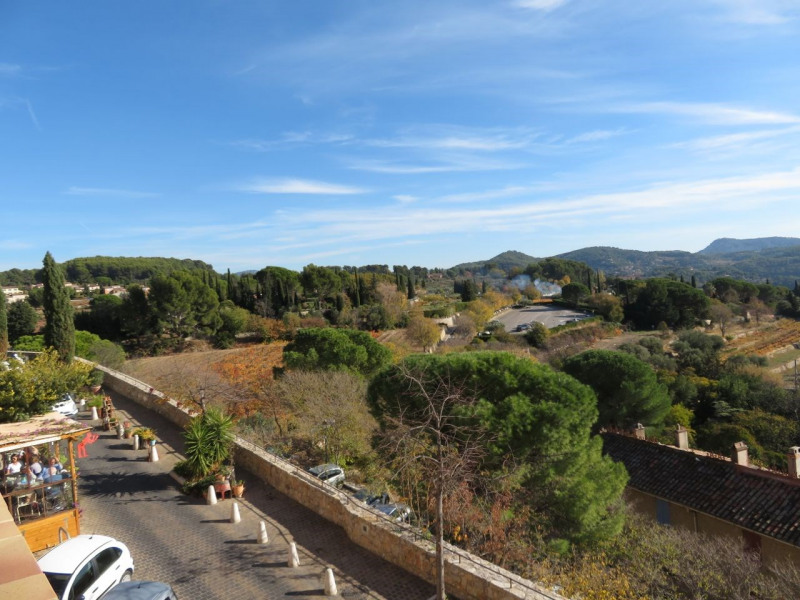 Sale house / villa Le castellet 500 000€ - Picture 2