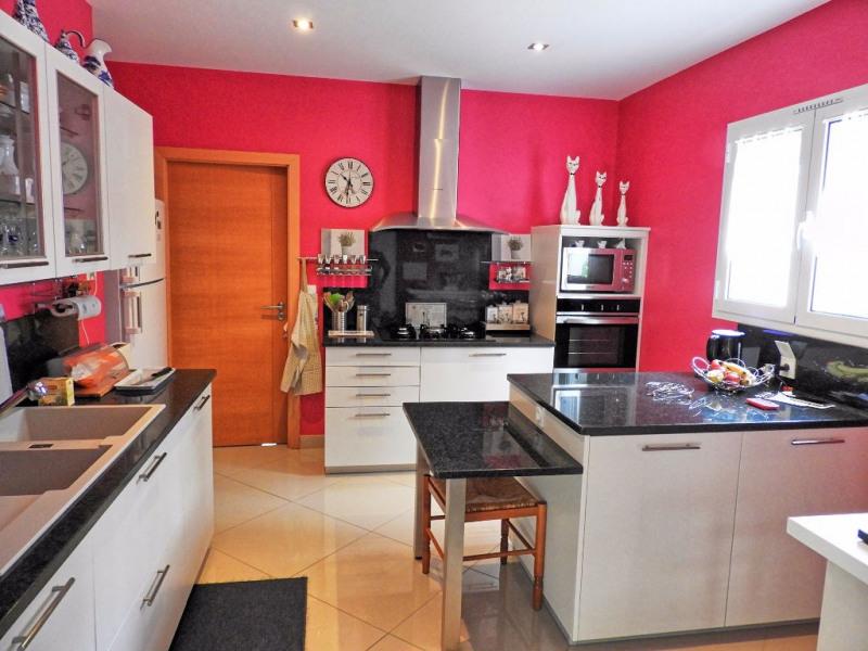 Vente maison / villa Saint palais sur mer 438900€ - Photo 4