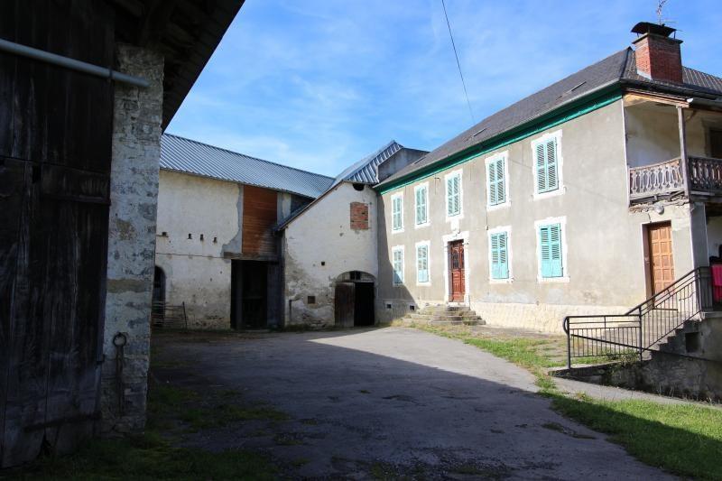 Vente maison / villa Gan 372000€ - Photo 1