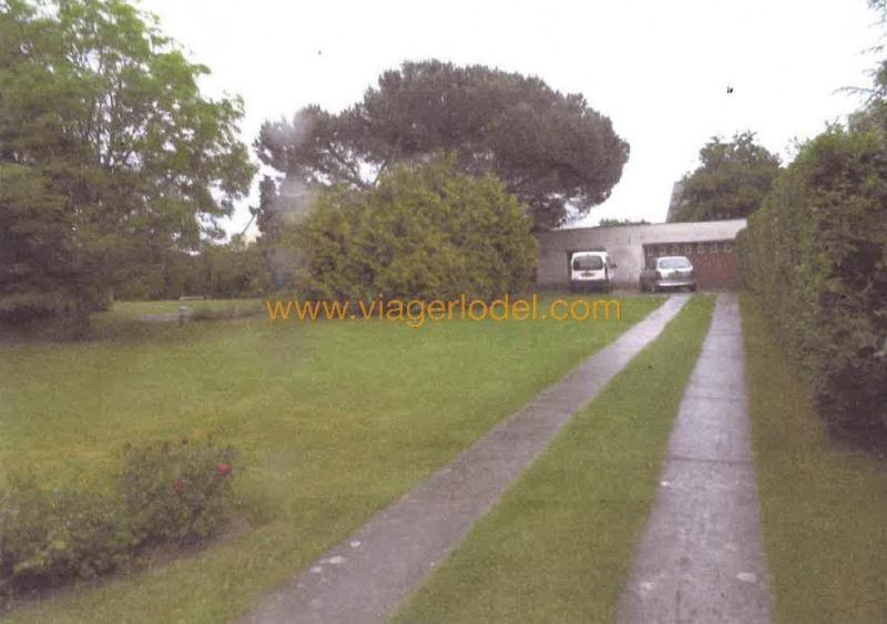 casa Lezigne 85000€ - Fotografia 8