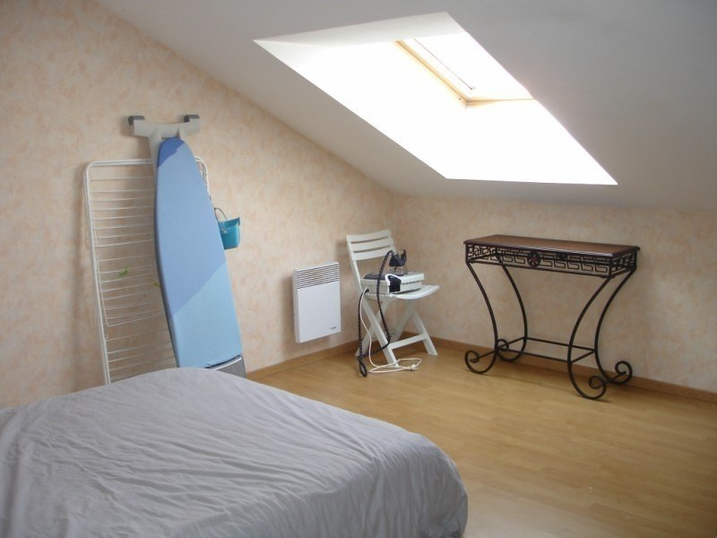 Location appartement Onet le chateau 587€ CC - Photo 7