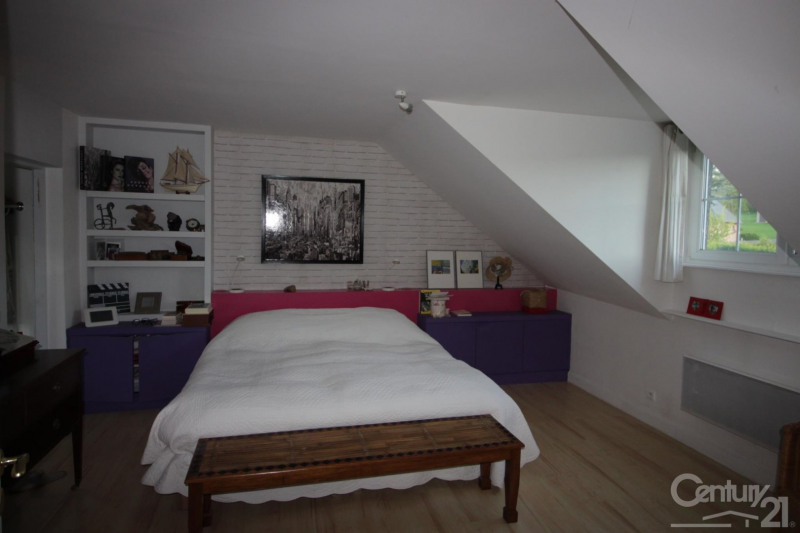 Продажa дом St etienne la thillaye 367000€ - Фото 9