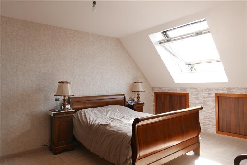 Verkoop  huis Epernon 243800€ - Foto 7