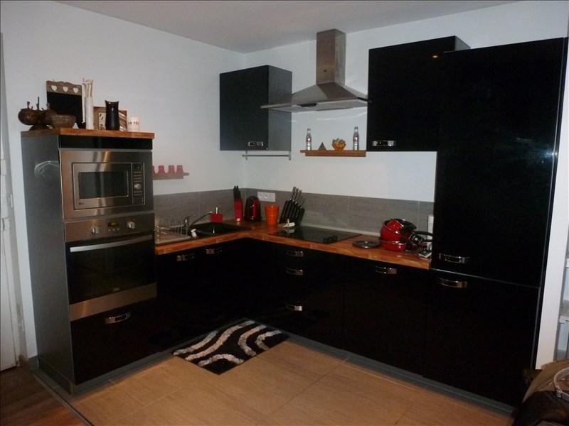 Sale apartment Le coteau 67000€ - Picture 2