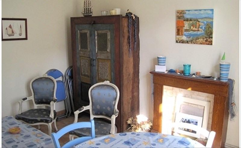 Vente maison / villa Benodet 205000€ - Photo 2