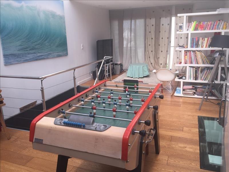 Vente maison / villa Colombes 775000€ - Photo 5
