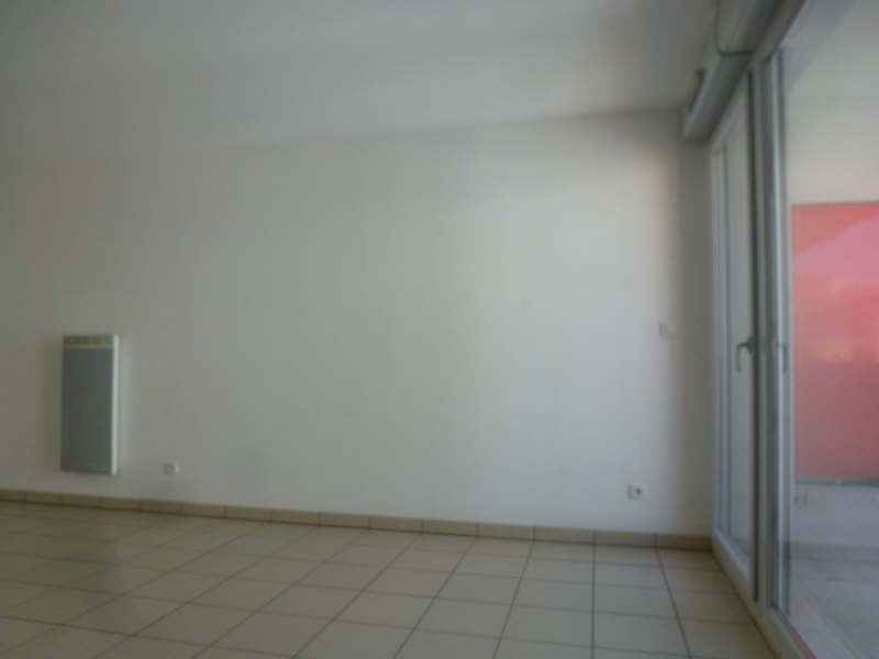 Rental apartment Toulouse 994€ CC - Picture 3